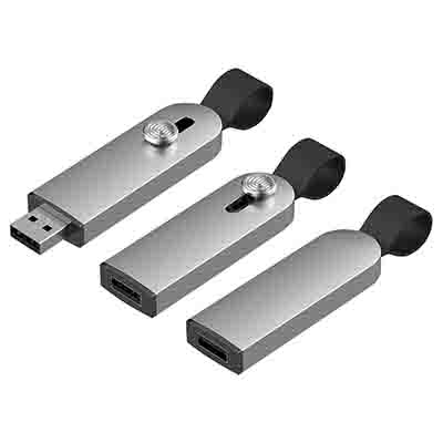 Buy Online Custom Metal USB Drives in Perth, Australia