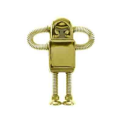 Buy Online Custom Metal USB Drives in Australia