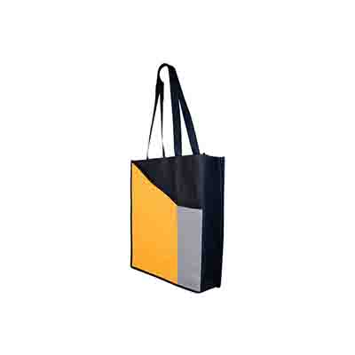Custom Printed Non Woven Fashion Bags Online in Perth