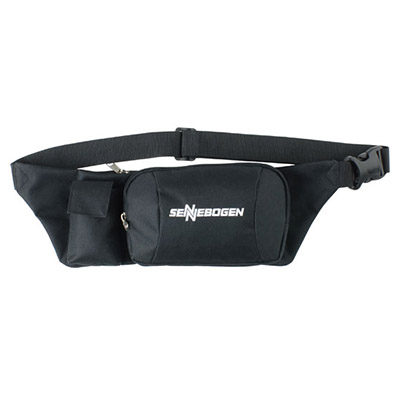 Custom Printed Waist Bags in Australia