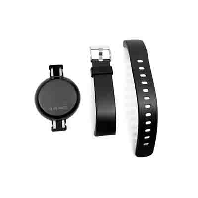 Best Promotional Smart Bracelets in Perth