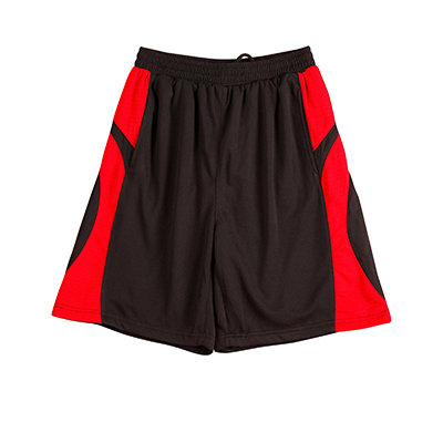 Get SD CoolDry Basketball Shorts Online in Perth