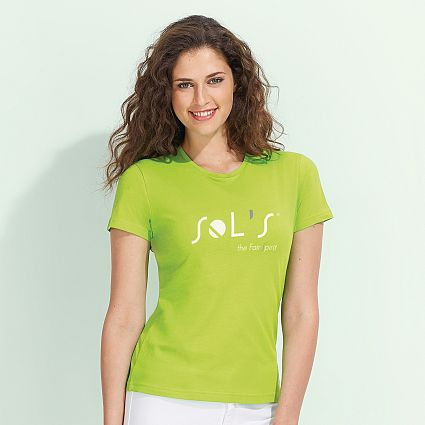 Order Womens T-shirts online in Perth