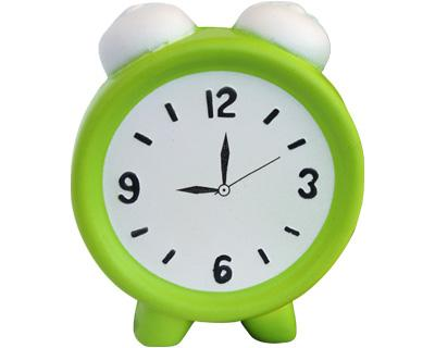 Buy Online Stress Clock in Perth, Australia