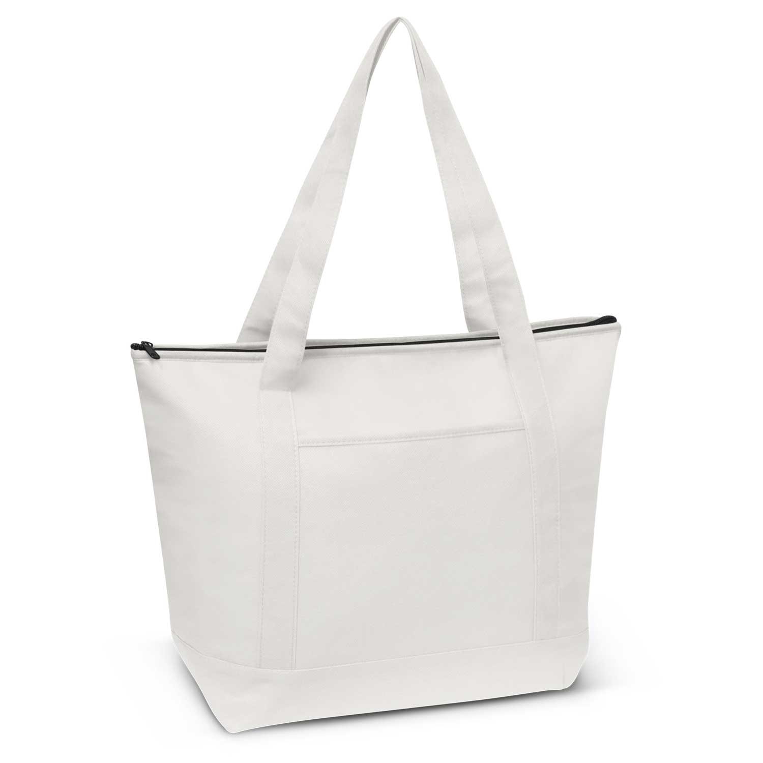 White Orca Cooler Bags Perth