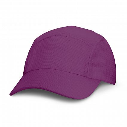 Custom Sport Cap in Australia