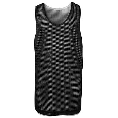 Design Your Own Black Adults Basketball Uniforms in Perth