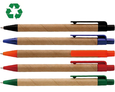 Eco Pens in Perth, Australia
