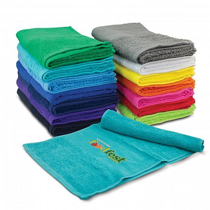 Enduro Sports Towel Online in Perth