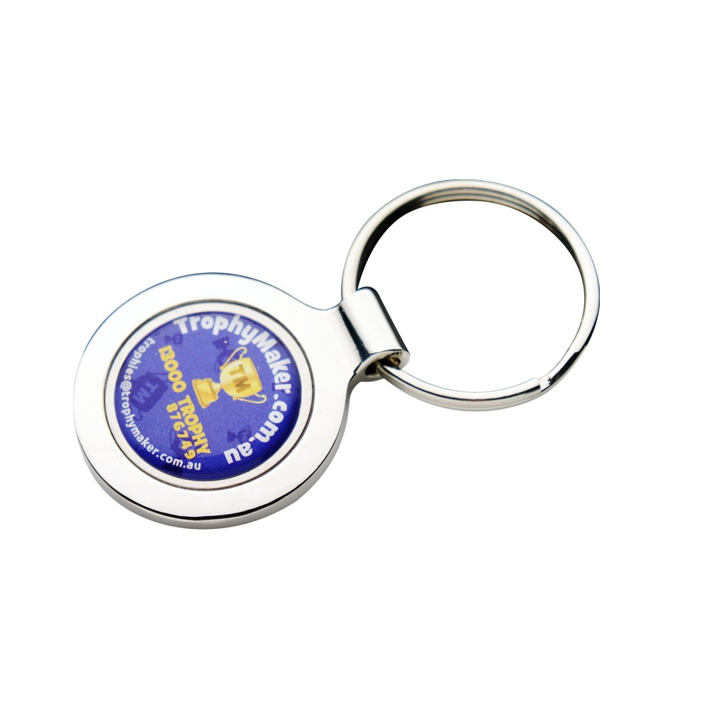 Get K19-Metal-Key-Rings in Perth
