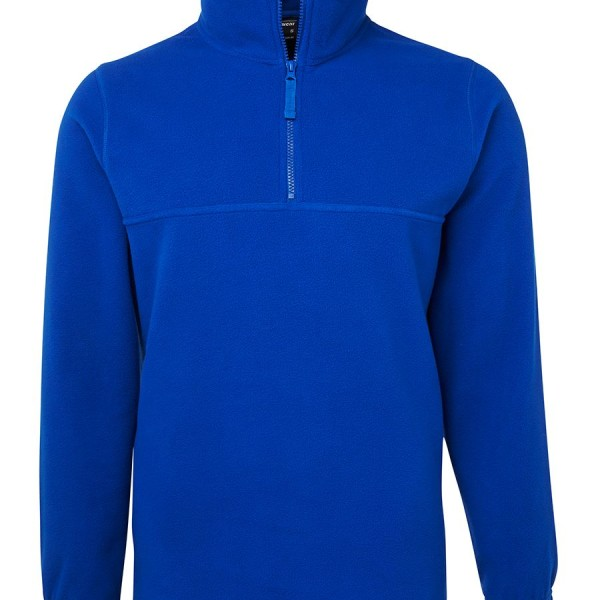 Get Blue Zip Polar Online in Perth