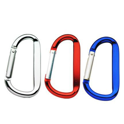Get Custom Carabiner-77mm in Perth
