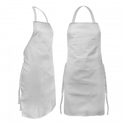 Personalised Renzo Full Colour Aprons Online in Perth