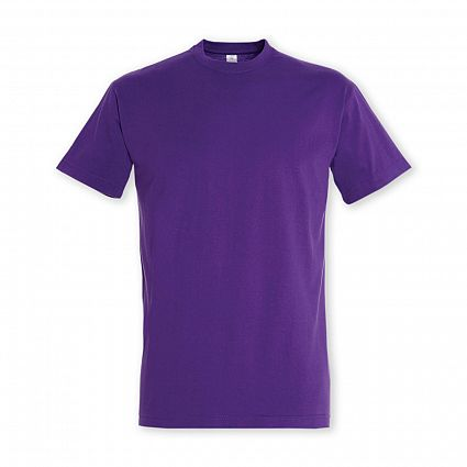 Order SOLS Imperial Adult T-Shirt online in Australia