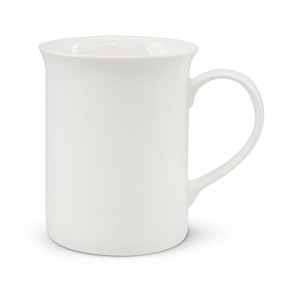 Order Vogue Bone China Coffee Mug Online in Perth Australia