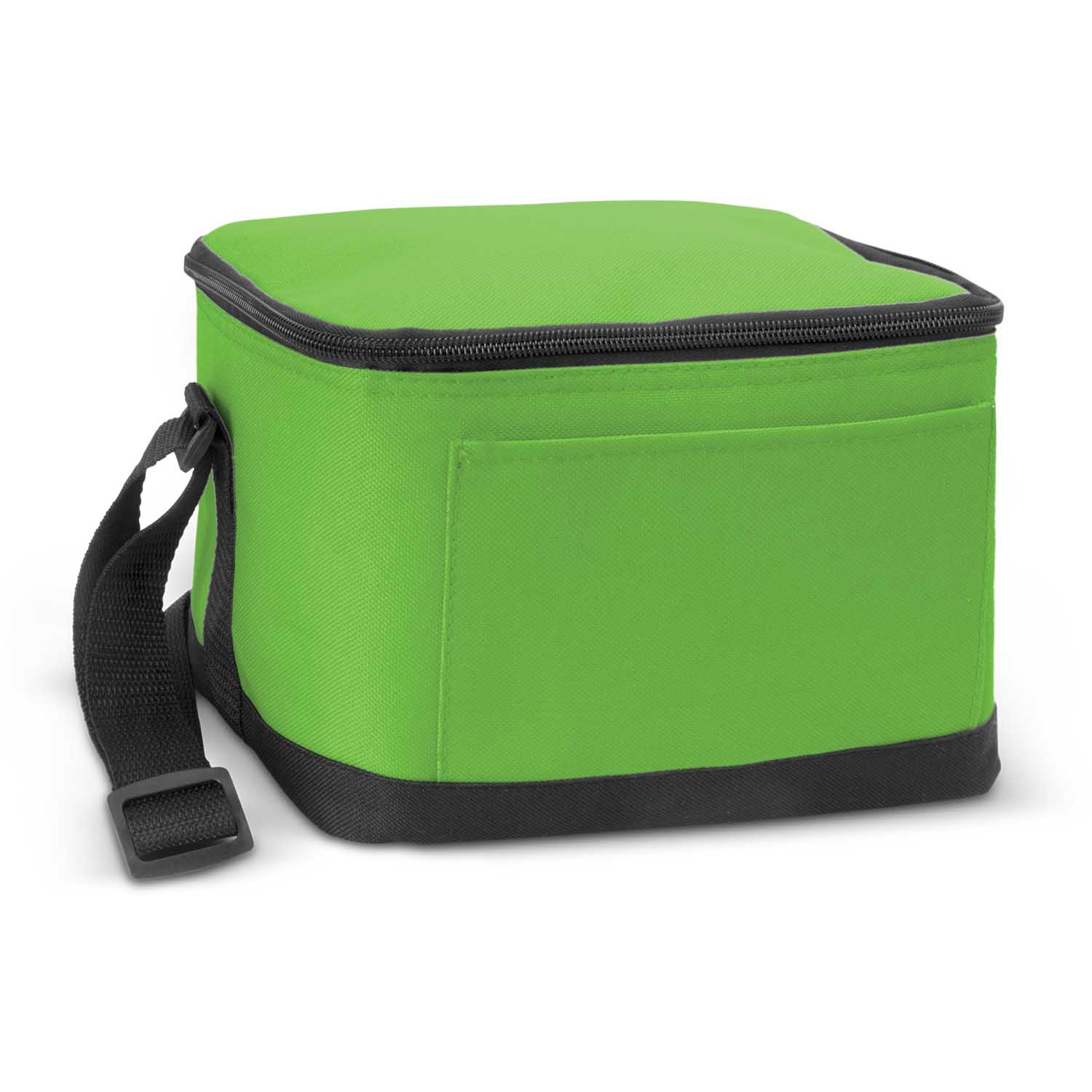 Get Green Bathurst Cooler Bags Online in Perth