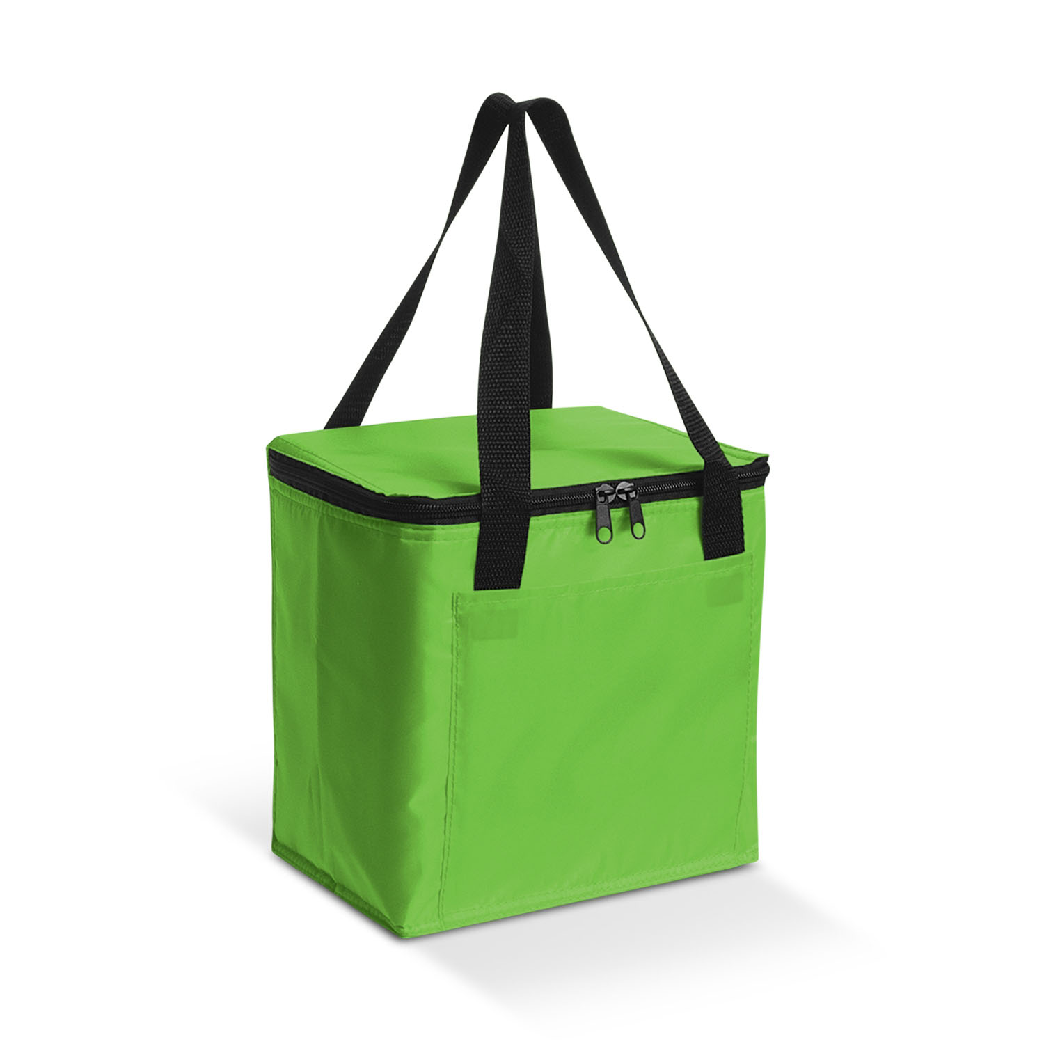 Get Green Siberia Cooler Bags Online in Perth
