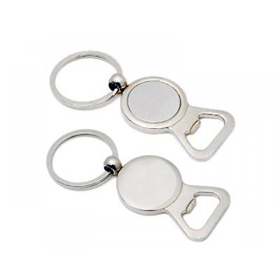 Get K18-Metal-Key-Rings online in Australia
