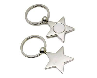 Get K23-Metal-Key-Rings online in Australia