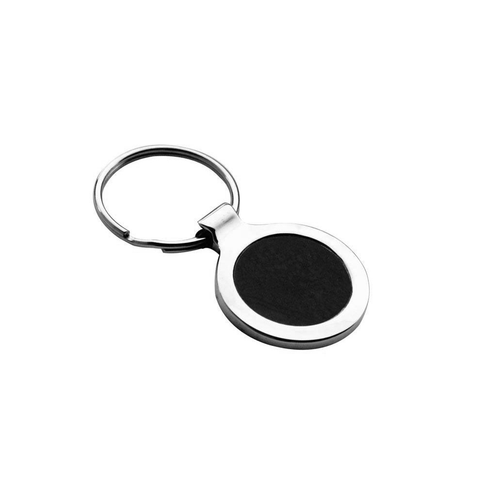 K24-Metal-Key-Rings Online in Australia