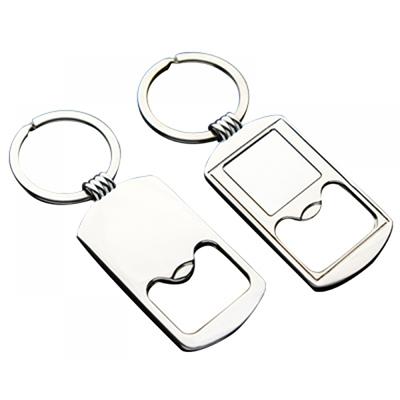 K27-Metal-Key-Rings Online in Australia