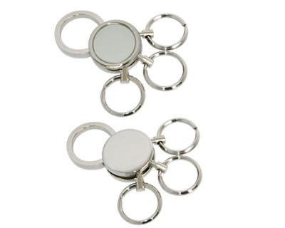 Consume K3-Metal-Key-Rings in Perth
