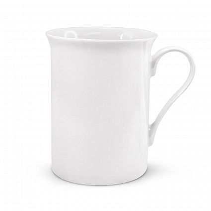 Order Pandora Bone China Coffee Mug Online in Perth Australia