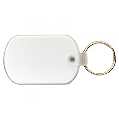Get PVC-Keyring K35 in Perth
