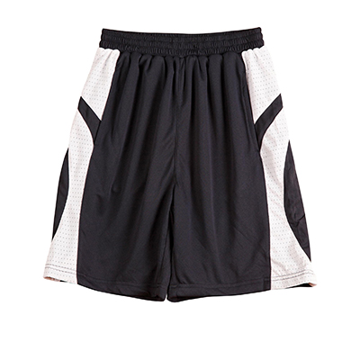 Promotional SD CoolDry Basketball Shorts in Perth