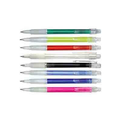 Custom Ice Grip Pens and Promotional Plastic Pens Perth, Australia