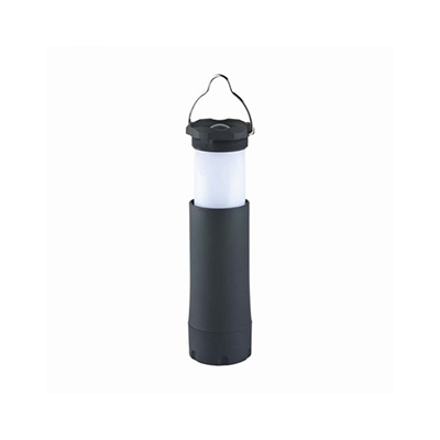 Table Torch Lantern