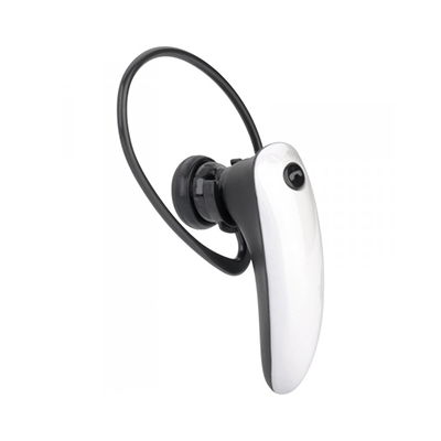 Hook Bluetooth Headset