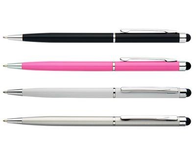 buy  iPhone Pens Sydney and Custom Stylus Pens online