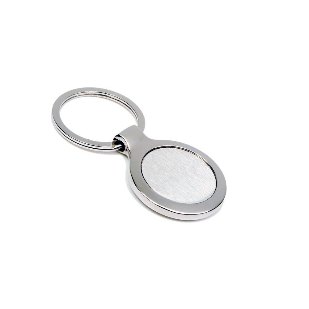 K19 Metal KeyRings Online in Australia