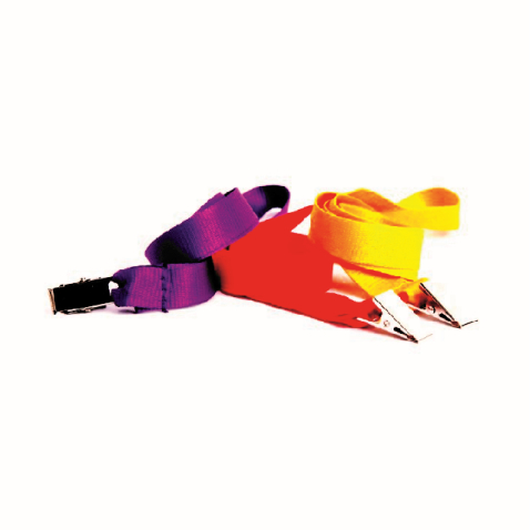 Buy Standard 18mm Lanyards Online in Perth