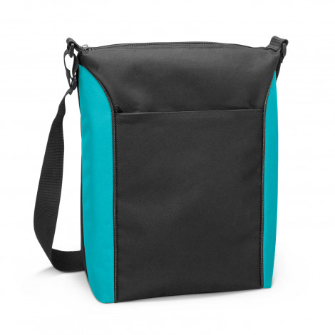Buy Light Blue Monaro Conference Cooler Bag Online in Australia