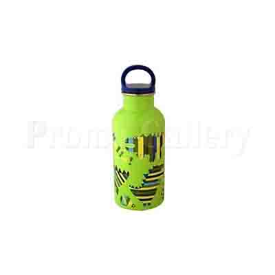 Custom Printed Thermo Bottles in Perth, Australia