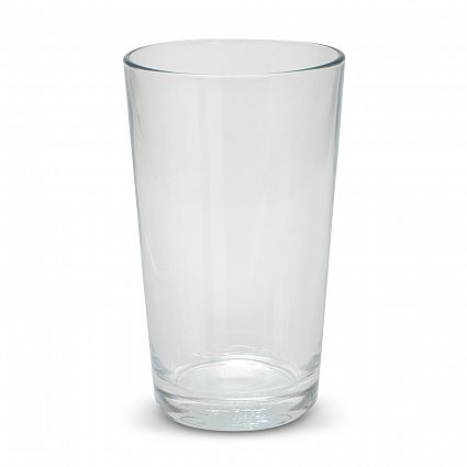 buy custom Glassware online