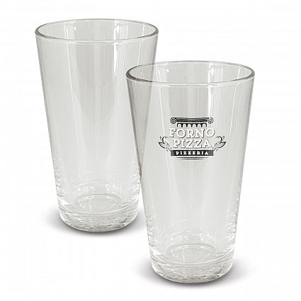 your own Glassware online