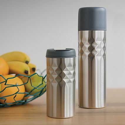 Mosa Tumbler and Custom Travel Mugs Perth