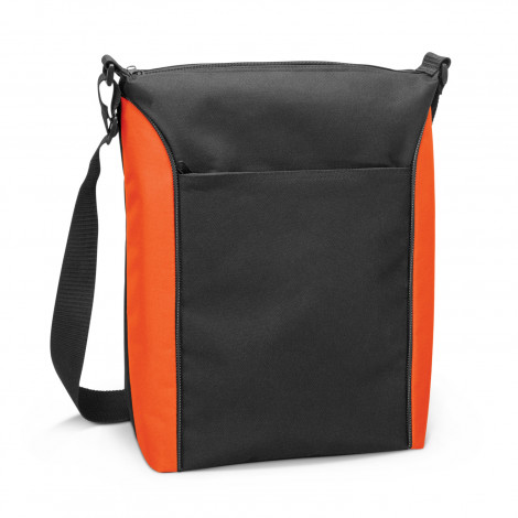 Order Orange Monaro Conference Cooler Bag Online in Perth