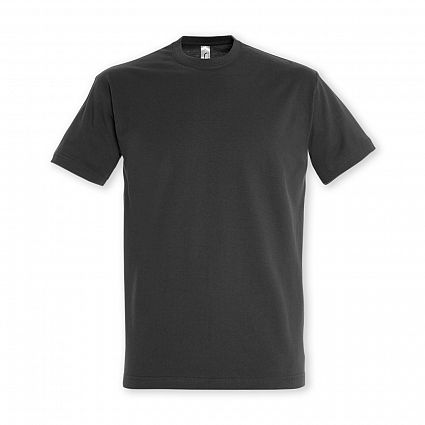 Order Adults T-shirts online in Australia