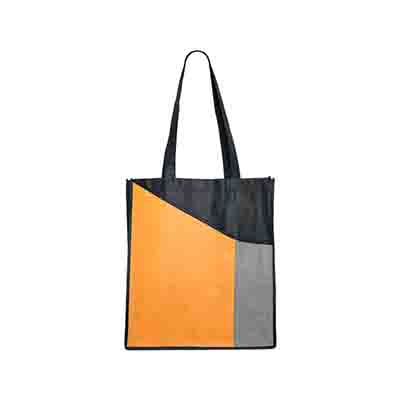 Order Non Woven Fashion Bags Online in Perth