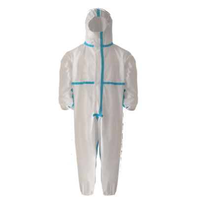 Buy Disposable Protective Suits Online in Perth