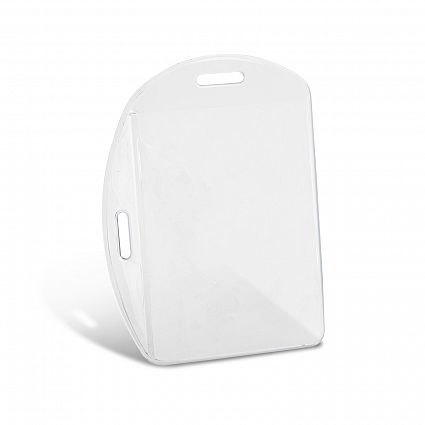 Order Duet ID Holder in Perth