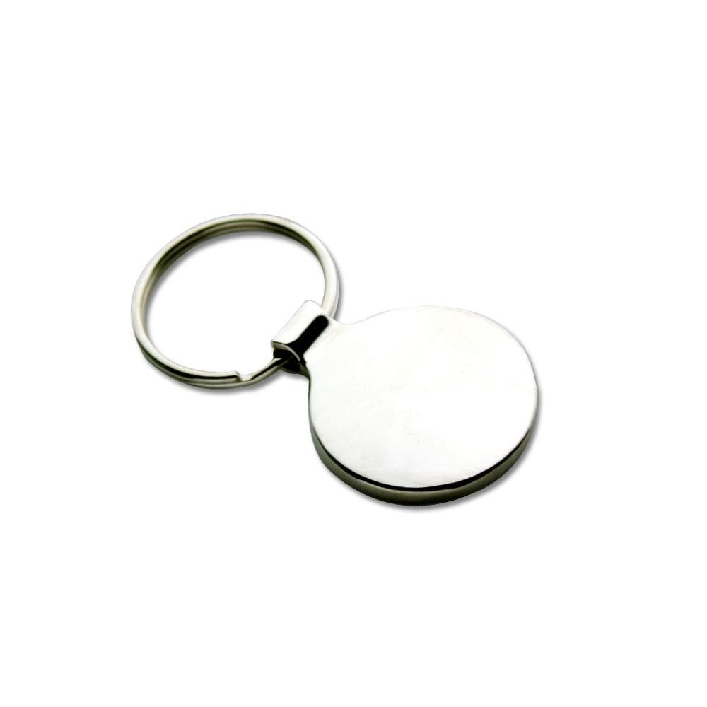 Get K24-Metal-Key-Rings in Australia