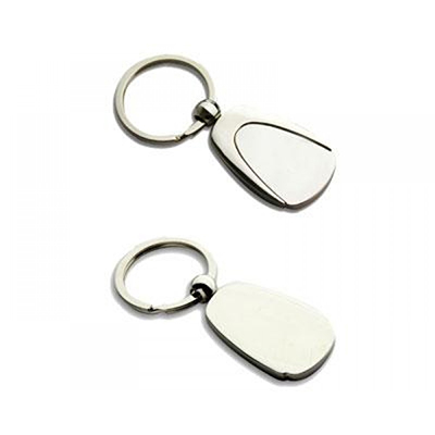 order-k30-metal-key-rings-online-in-perth-australia