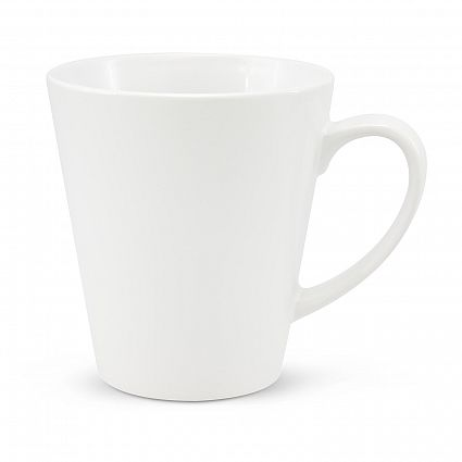 Get Custom Latte Coffee Mug Online in Perth