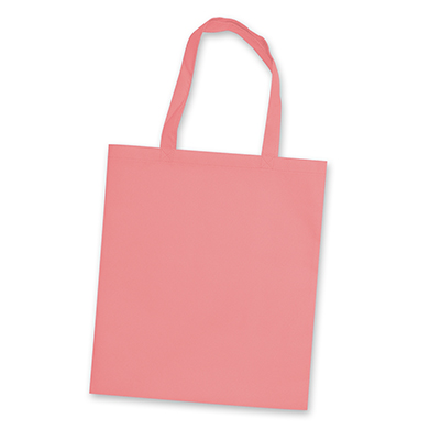Order Pink Affordable Tote Bag Online in Perth