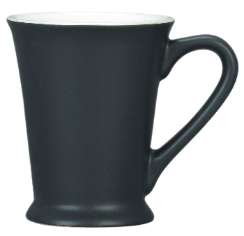 Order Printed Gray White Verona Coffee Mugs Online in Perth